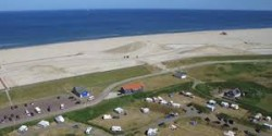 Camping & Hotel Corfwater