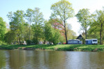 Camping Anna's Hoeve