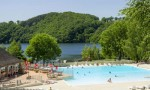 Camping les Tours